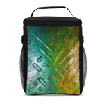 RB 1 Insulated Lunch Bag II