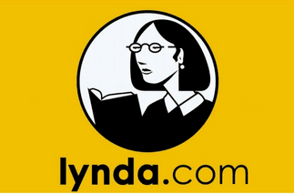 Lynda.com Lightroom for Portraits Class Downloads
