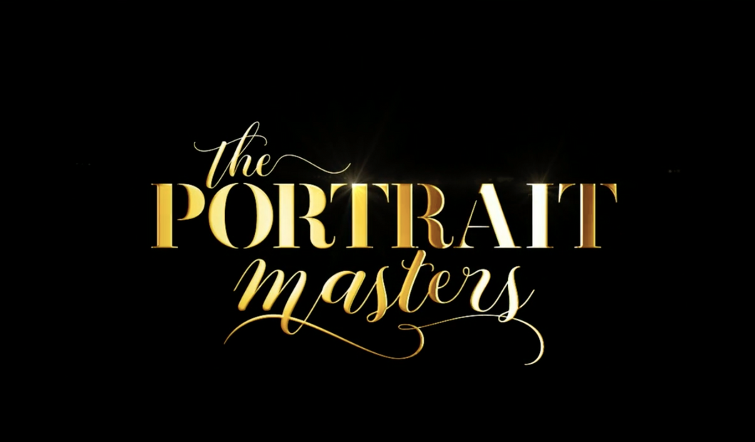 The Portrait Masters Free Brushes and Actions