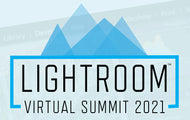 Lightroom Virtual Summit Free Downloads