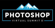 Photoshop Virtual Summit Freebies