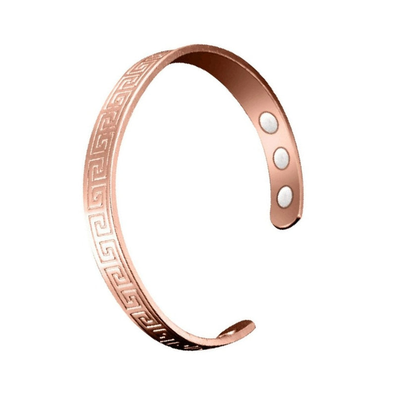 Charming Women Magnetic Health Bracelets