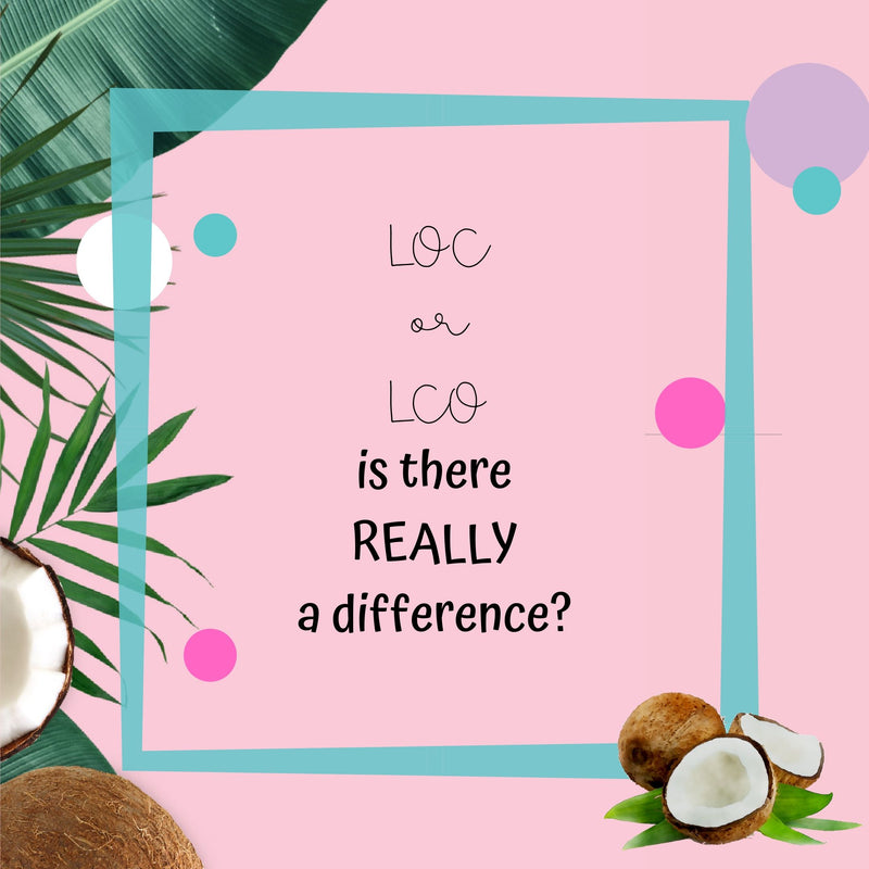 LOC or LCO? Which One Is Right For You