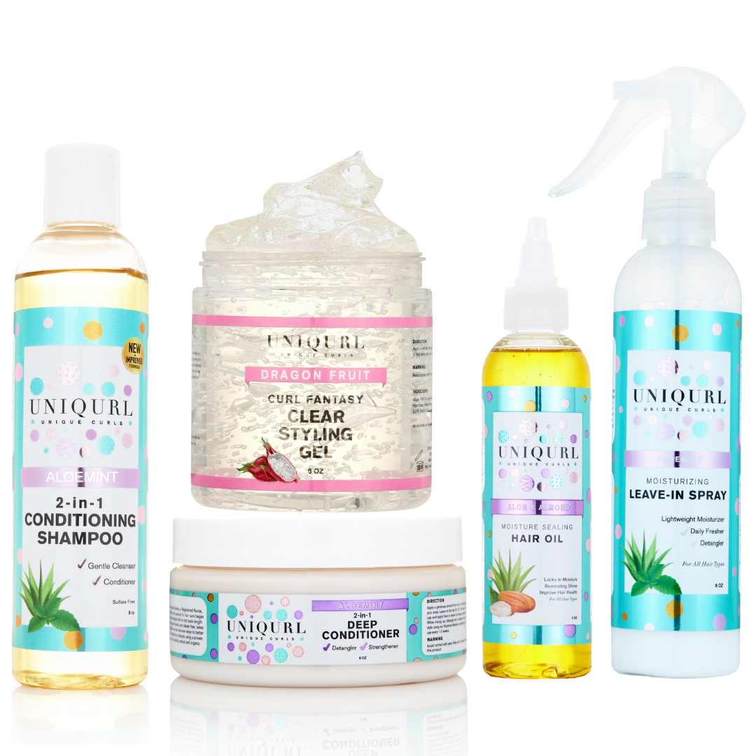 Gel_it_aloe_collection.png