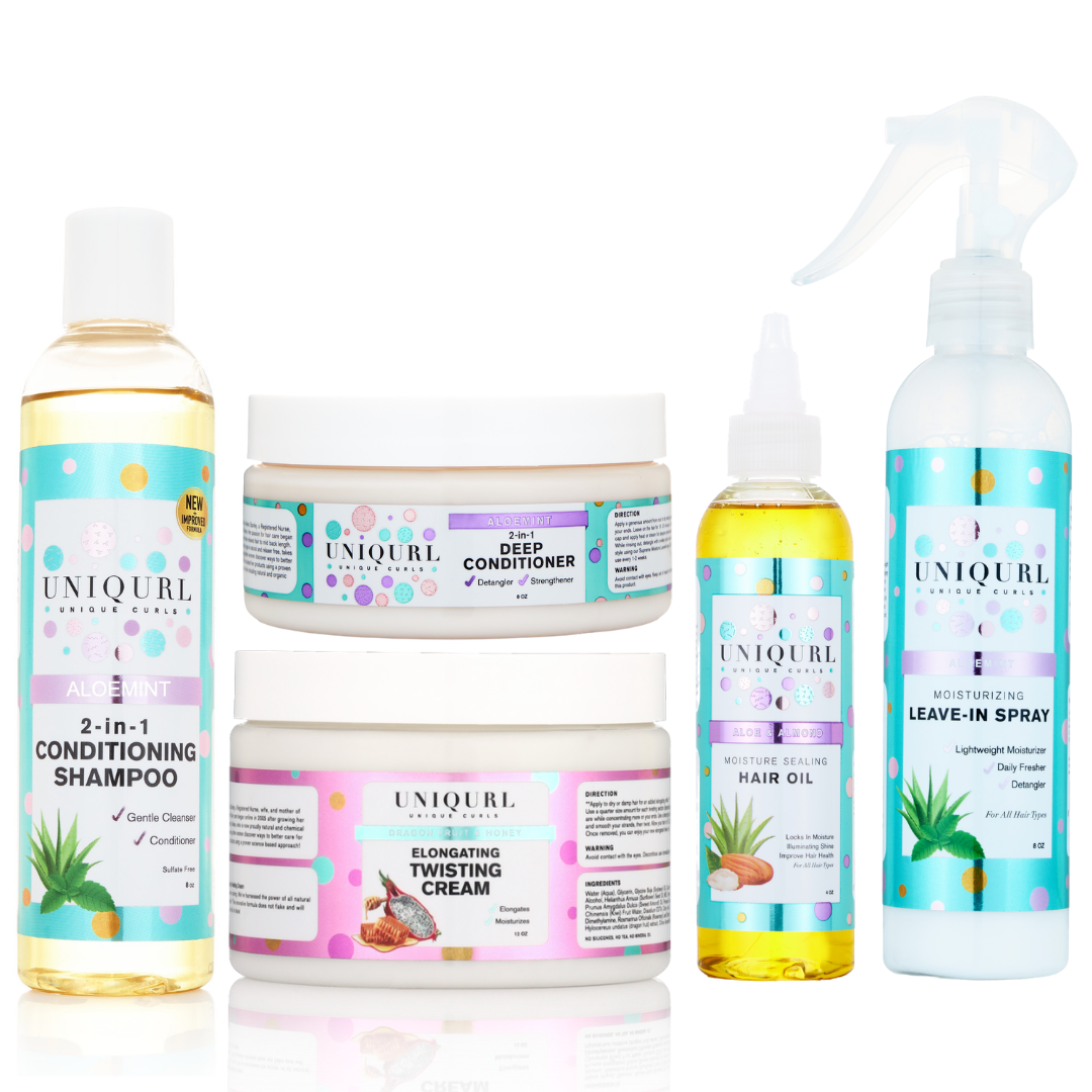 Twist_it_aloe_collection_1_.png