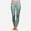 Cute Dalmatian - Leggings V2