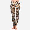 You Will Have A Bunch Of Jack Russell Terriers - Leggings V1