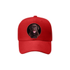 Labrador Fan Club - Hat V2
