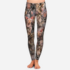 You Will Have A Bunch Of Sphynx Cats - Leggings V1