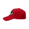 Boston Terrier Fan Club - Hat V1