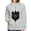 I'm With You - Chow Chow Hoodie V2