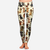 Cute Dachshund - Leggings V5