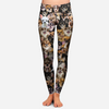 You Will Have A Bunch Of Chihuahuas - Leggings V1