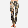 You Will Have A Bunch Of Cairn Terriers - Leggings V1