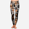 You Will Have A Bunch Of English Setters - Leggings V1