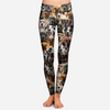 You Will Have A Bunch Of Great Danes - Leggings V1