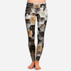You Will Have A Bunch Of Persian Cats - Leggings V1
