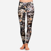 You Will Have A Bunch Of Schnauzers - Leggings V1