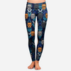 Cute American Pit Bull Terrier - Leggings V2