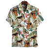 Airedale Terrier - Hawaiian Shirt V1
