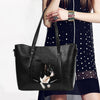 Boston Terrier Unique Handbag V1