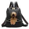 Briard Backpack V1