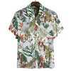 Bull Terrier - Hawaiian Shirt V1