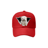 Coton De Tulear Fan Club - Hat V1
