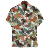 Dachshund - Hawaiian Shirt V5