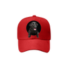 Flat Coated Retriever Fan Club - Hat V2