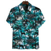 Great Dane - Hawaiian Shirt V1