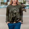 Great Dane Sweatshirt V1