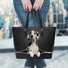 Great Dane Tote Bag V2