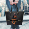 Miniature Pinscher Tote Bag V1
