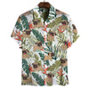 Pug - Hawaiian Shirt V1