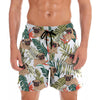 Pug - Hawaiian Shorts V1