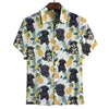 Schnoodle - Hawaiian Shirt V1