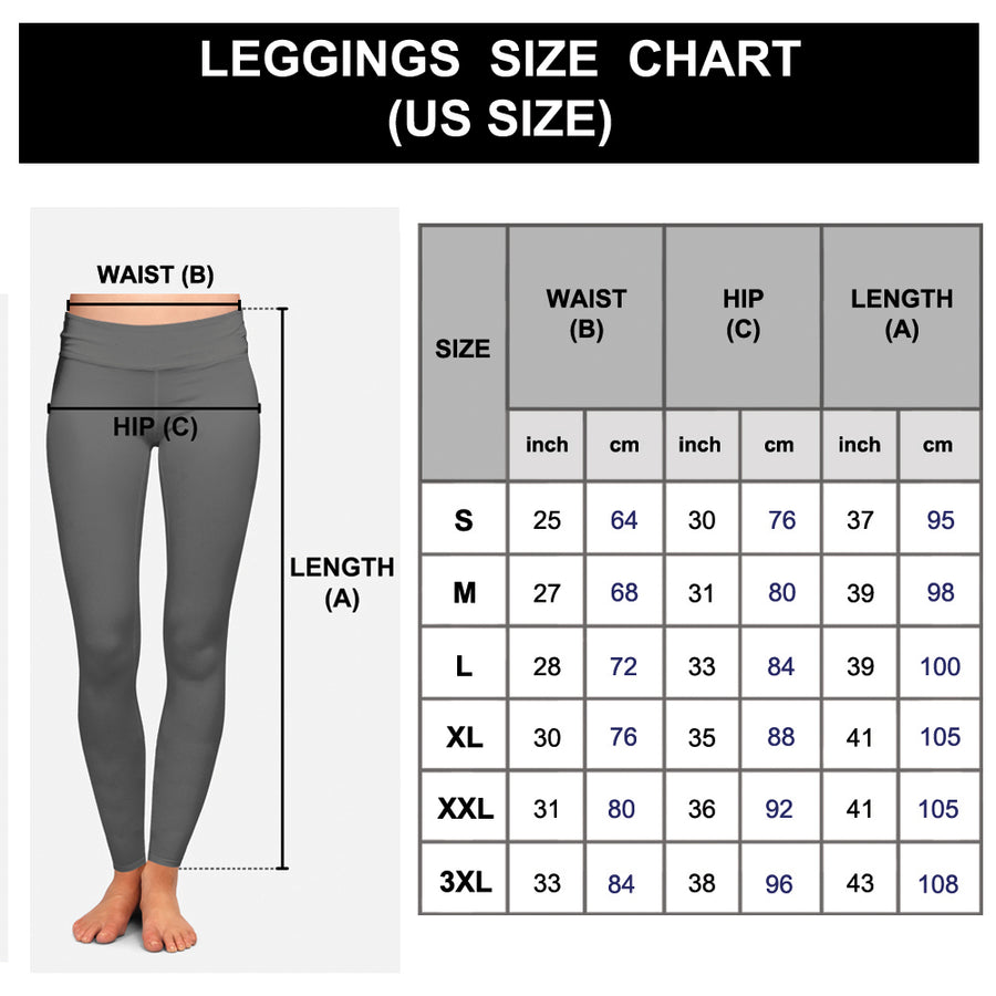 You Will Have A Bunch Of Australian Shepherds - Leggings V1