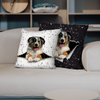 They Steal Your Couch - Australian Shepherd Pillow Cases V1 (Set of 2)