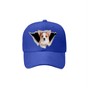 Welsh Corgi Fan Club - Hat V2