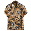You Will Have A Bunch Of Puggles - Shirt V1