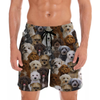 You Will Have A Bunch Of Schnoodles - Shorts V1