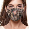 You Will Have A Bunch Of Sphynx Cats F-Mask