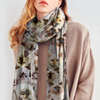 You Will Have A Bunch Of Birman Cats - Scarf V1