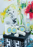 Indulge Gift Set - Bow Wow Bath Shop