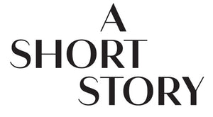 ashortstory.co.uk