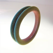 Load image into Gallery viewer, Tonal Bracelets