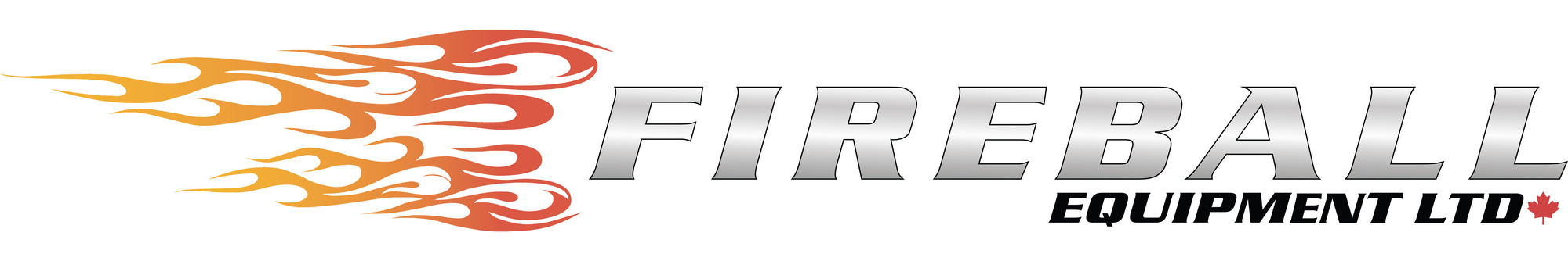 Fireball Equipment Ltd. announces Liam Murphy as President