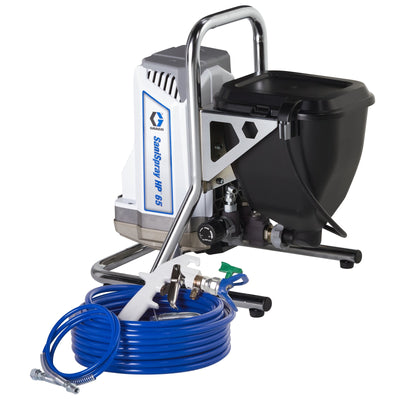SaniSpray HP 65 Electric Airless Disinfectant Sprayer