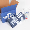 New Dad Gift Set